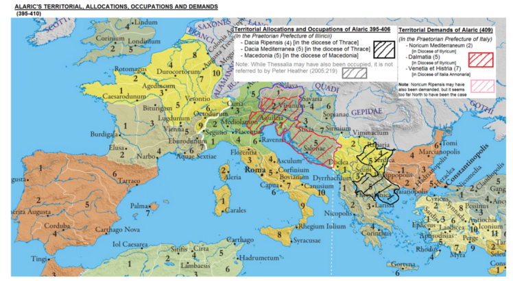 alarics-territorial-allocations-occupations-and-demands-395-4010ce.png