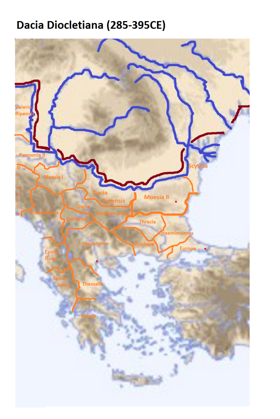 dacia-diocletiana-285ce-province-legends1.png