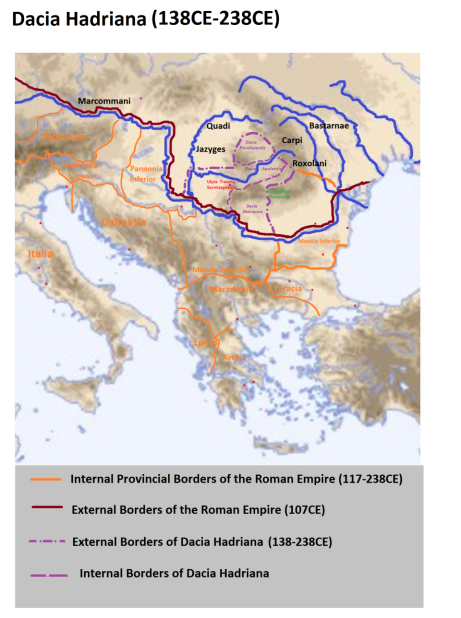 dacia-hadriana_138-238-and-barbarians1.png