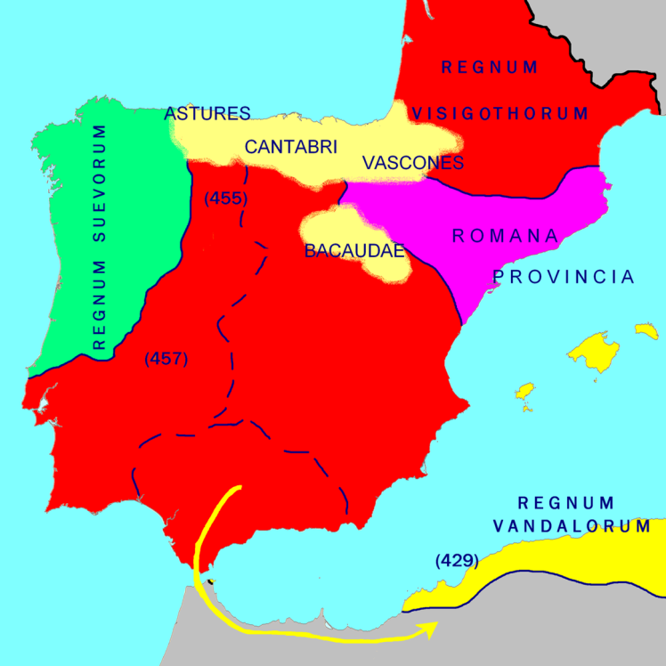 Hispania 450s.png