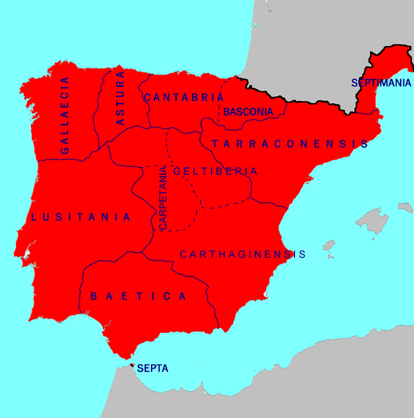 Hispania 700.png