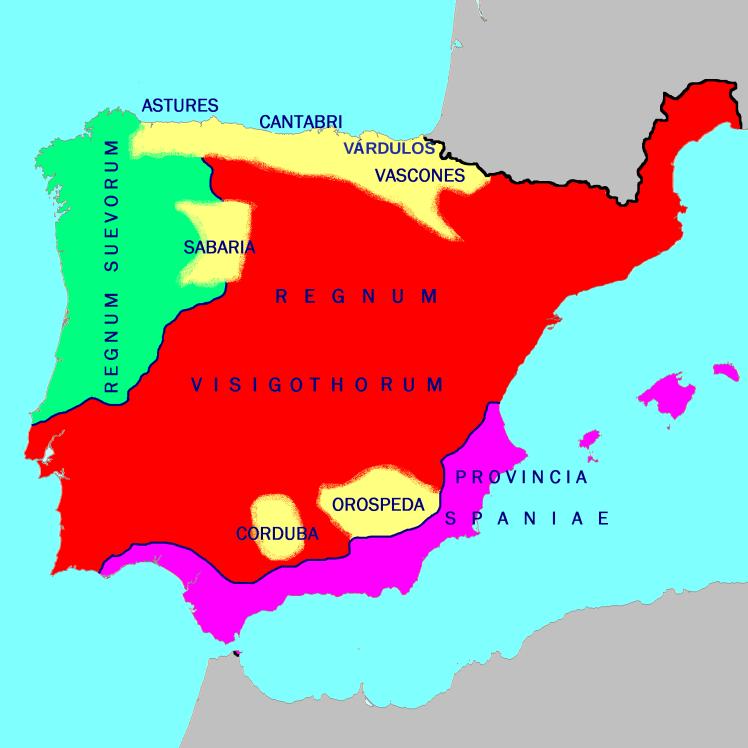 Hispania_560_AD.PNG
