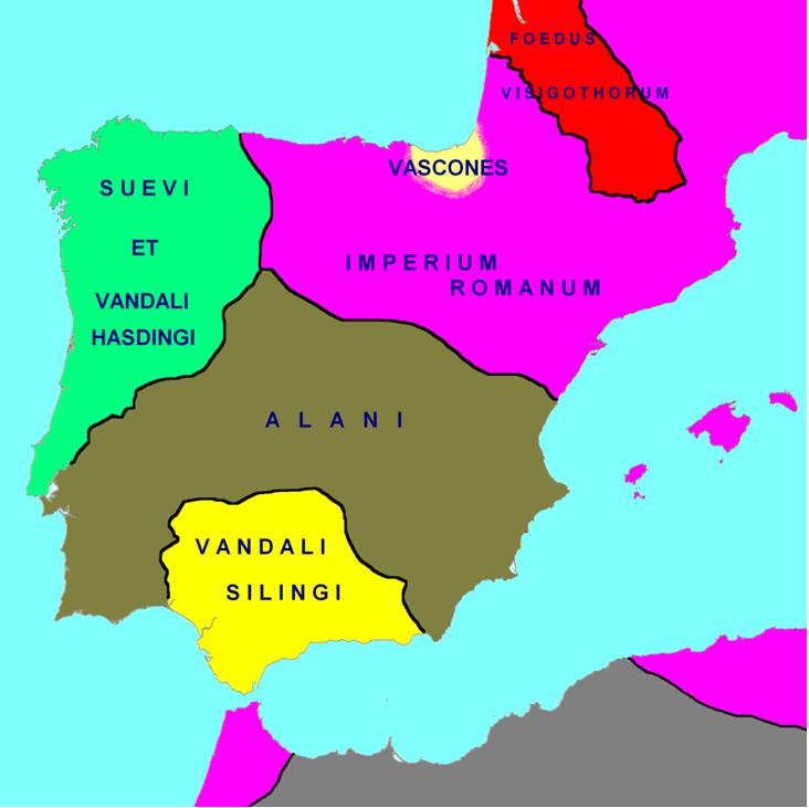 Iberia 419.png