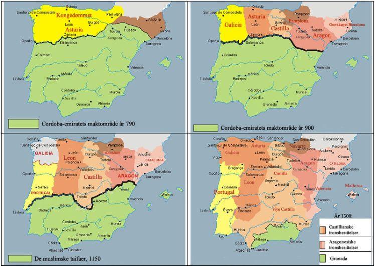 map-al-andalus-800px-wikimedia.jpg